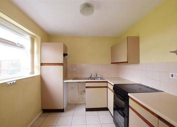 Thumbnail 2 bedroom flat for sale in Green Farm Gardens, Hilsea, Portsmouth, Hampshire