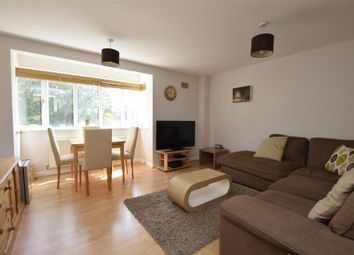 Thumbnail 2 bed flat for sale in Linacre Court, Spring Lane, Headington, Oxford