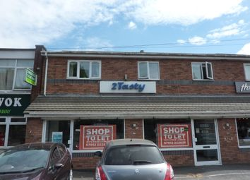 Thumbnail Restaurant/cafe to let in Dudley Street, Sedgley