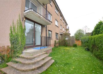 Thumbnail 2 bed flat for sale in Ransome Gardens, Edinburgh, Midlothian