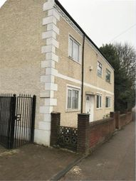 Thumbnail 6 bed detached house for sale in Old Church Road, Coventry