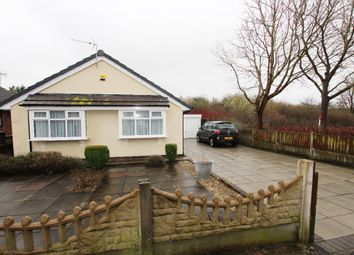 Thumbnail 2 bed detached house for sale in Wedge Avenue, Haydock, St. Helens
