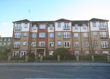 1 bed property for sale in Kenton Road, Harrow HA3