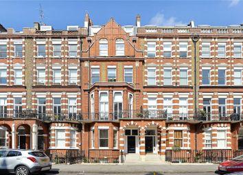 Thumbnail 1 bedroom flat for sale in Bramham Gardens, London
