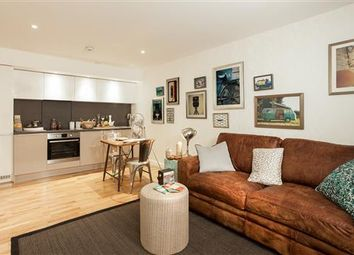 Thumbnail 1 bed flat for sale in 27 The Vale, Acton