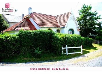 Thumbnail 6 bed property for sale in 44420, Piriac-Sur-Mer, Fr