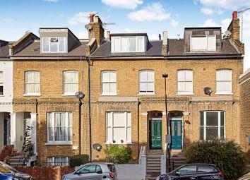Bassein Park Road, London W12. 2 bed flat