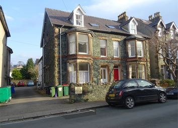Thumbnail 2 bedroom flat to rent in Eskin Street, Keswick, Cumbria