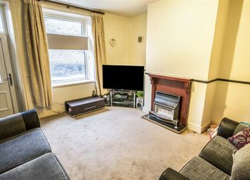 Thumbnail 1 bed property to rent in Scar Lane, Milnsbridge, Huddersfield