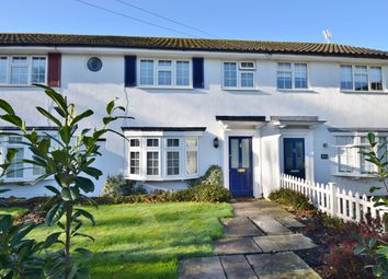 Thumbnail 3 bed terraced house for sale in Hanworth Road, Hampton