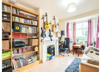 Thumbnail 3 bed terraced house for sale in Tootal Drive, Salford, Greater Manchester