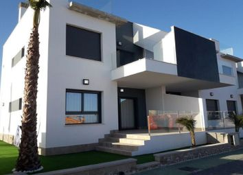 Thumbnail Apartment for sale in Pilar De La Horadada, Costa Blanca, Spain