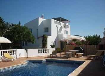 Thumbnail Villa for sale in Jacaranda, Santa Bárbara De Nexe, Faro, East Algarve, Portugal