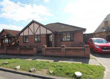4 bed bungalow for sale in Metz Avenue, Canvey Island SS8