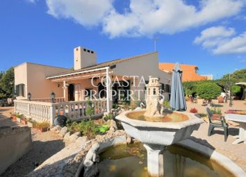 Thumbnail 7 bed villa for sale in Son Ferrer, Majorca, Balearic Islands, Spain