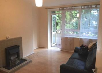 Thumbnail 2 bed detached house to rent in William Evans House, Bush Road