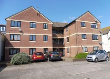 Thumbnail 3 bedroom flat for sale in Woodville Court, Woodville Road, Cathays, Cardiff