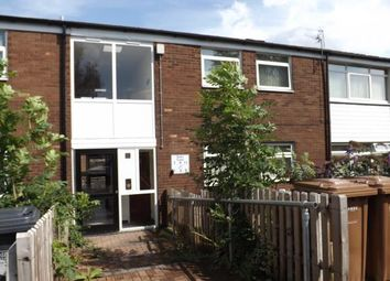 1 bed flat for sale in Shelly Close, Birmingham, West Midlands B37