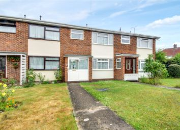 3 bed terraced house for sale in Byworth Close, Reading, Berkshire RG2