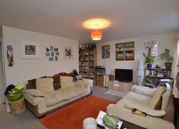 Thumbnail 3 bedroom end terrace house for sale in Gray Close, Bristol