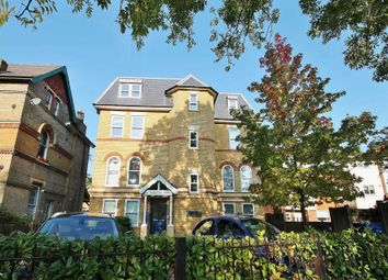Thumbnail 1 bed flat to rent in The Avenue, Worcester Park