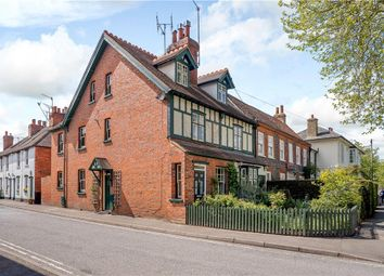 3 bed semi-detached house for sale in Northfield End, Henley-On-Thames RG9