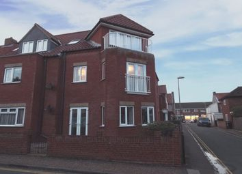 Thumbnail 3 bedroom flat to rent in Melbourne Road, Sheringham
