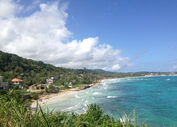 Thumbnail Land for sale in Long Bay, Portland, Jamaica