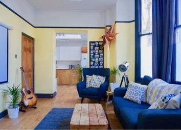 Thumbnail 2 bed flat to rent in 2 Cavendish Road, London