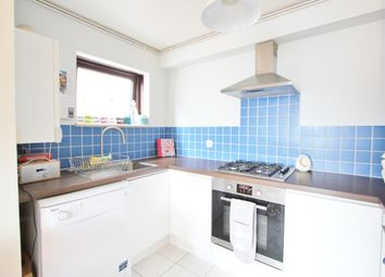 Thumbnail 2 bed flat for sale in Alder Court, Portland Road, London