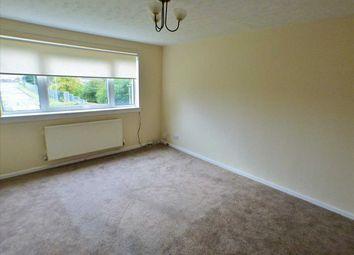 2 bed flat for sale in Juniper Avenue, Greenhills, East Kilbride G75
