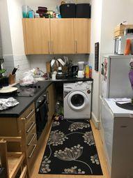 Thumbnail 1 bed flat to rent in Tottenham Lane, London, Turpike Lane, Hornsey