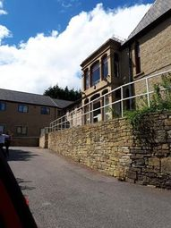 Thumbnail Commercial property for sale in Newsome, 60 Stile Common Road, Huddersfield, West Yorkshire