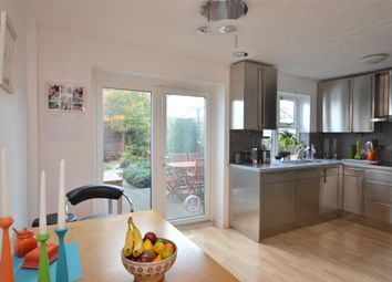 Thumbnail 3 bedroom semi-detached house for sale in Keats Avenue, Redhill