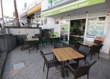 Thumbnail Restaurant/cafe for sale in Old Town, Puerto Del Carmen, Lanzarote, Canary Islands, Spain