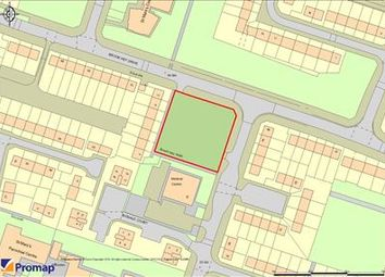 Thumbnail Commercial property for sale in 103 Bigdale Drive, Kirby, Liverpool