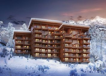 Thumbnail 1 bed apartment for sale in Les Arc, French Alps, France