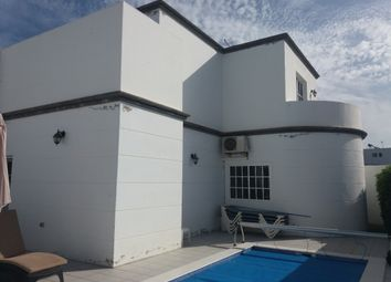 Thumbnail 3 bed villa for sale in Puerto Del Carmen, Tias, Spain