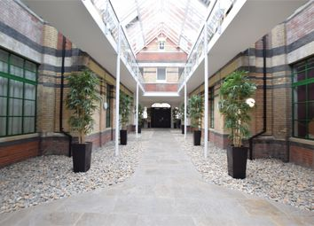 Thumbnail 2 bed flat for sale in Redcliff Street, Bristol