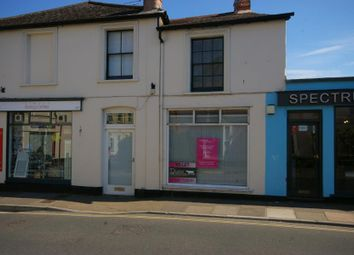 Thumbnail Property to rent in Holloway Street, Minehead
