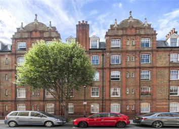 Thumbnail 1 bed flat for sale in Aldwych Buildings, Parker Street, Covent Garden