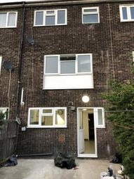 Thumbnail 1 bed property to rent in Beardsfield, London, London