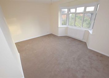 Thumbnail 3 bed maisonette to rent in Abercorn Road, Mill Hill, London