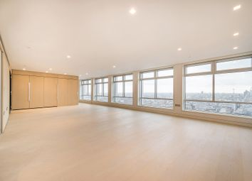Thumbnail 3 bed flat to rent in New Oxford Street, London