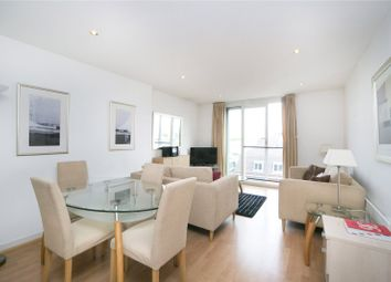 Thumbnail 2 bedroom property to rent in Brewhouse Yard, Clerkenwell