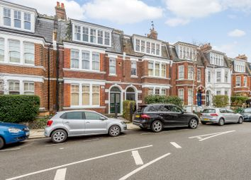 Thumbnail 2 bed flat for sale in 7 Glenmore Road, London