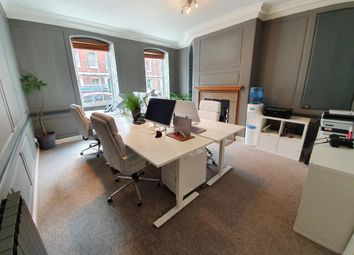Thumbnail Commercial property to let in 21 St. Owen Street, Hereford, Herefordshire