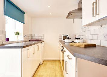 Thumbnail Room to rent in High Street, Warmley, Warmley, Bristol, Bristol