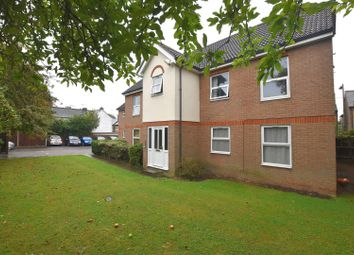 Thumbnail 1 bed flat for sale in Primrose Hill, Chelmsford