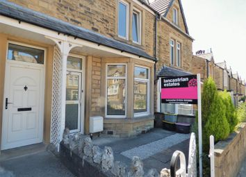 Thumbnail 2 bedroom terraced house to rent in Coulston Road, Lancaster